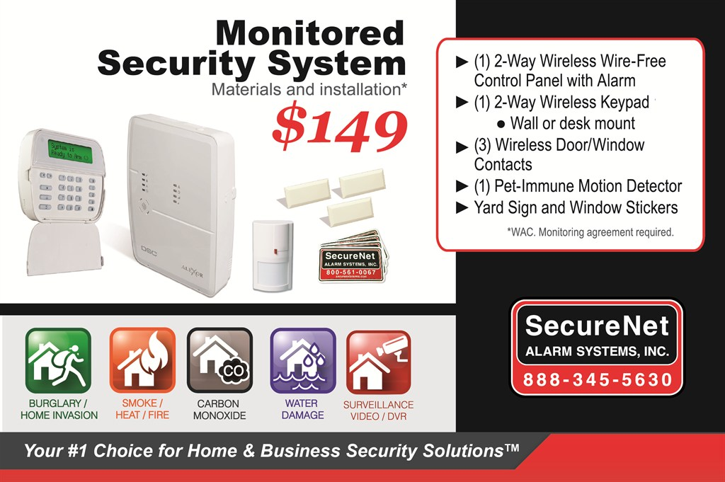Top 10 home security system companies 28 images best for Top 10 security systems for home