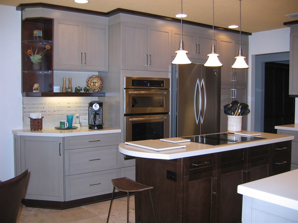 Woodsman Kitchens Amp Floors Jacksonville Fl 32224