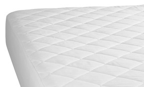 $99 for $199  toward Mattress Sanitizing