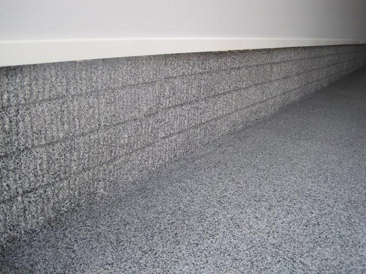 Columbus Garage Floor Coating Columbus Oh 43212