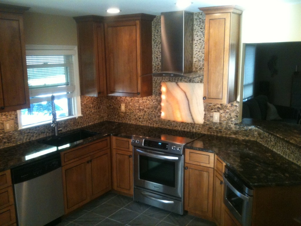 ... Kentuckiana Countertops By Counter Culture Plus Ky 40502 Angies List ...