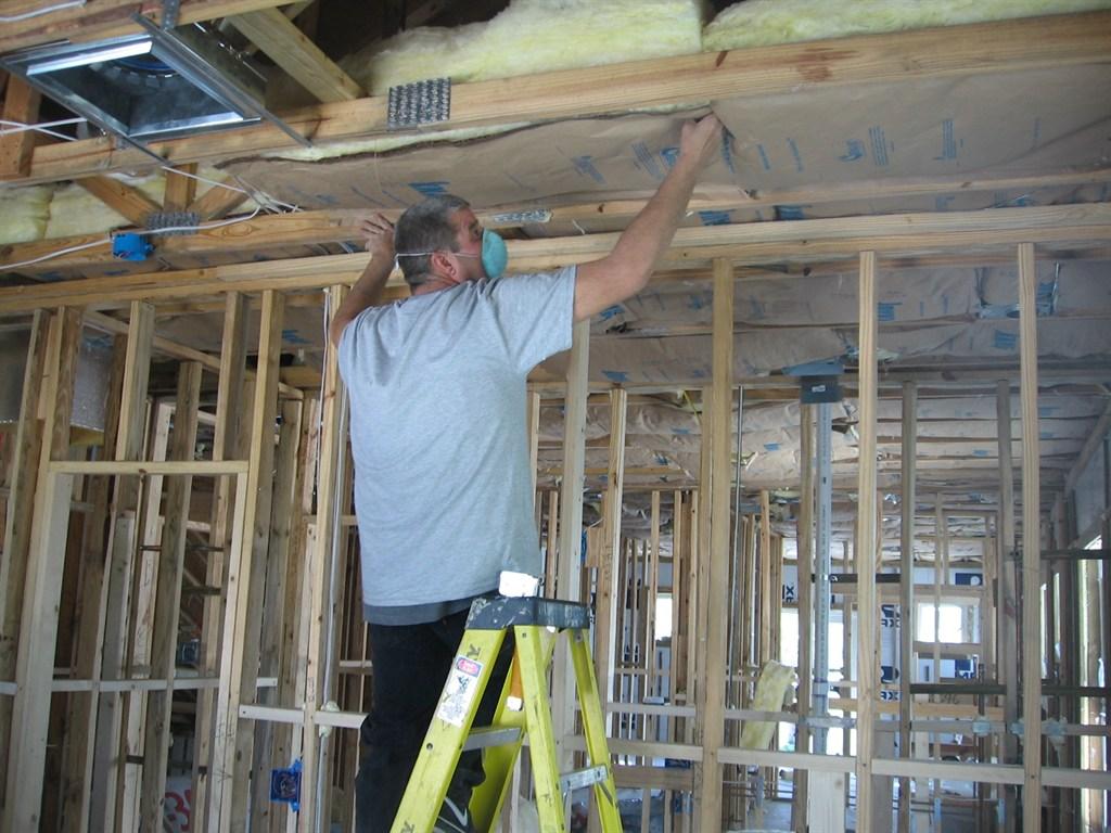 A Best Insulation Inc Miami Fl 33186 Angies List