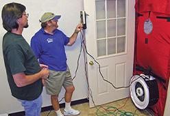 Energy Audit Training