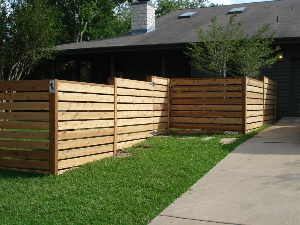Viking Fence Austin Tx 78758 Angies List