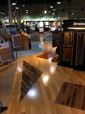 The vertical connection carpet one columbia md 21045 for Flooring company columbia md