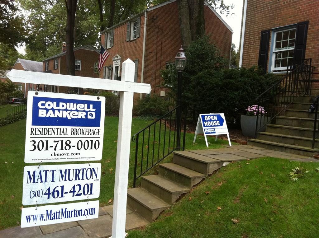 Smart Living Company Reviews : Matt Murton - The Smart Living Real Estate Group ...