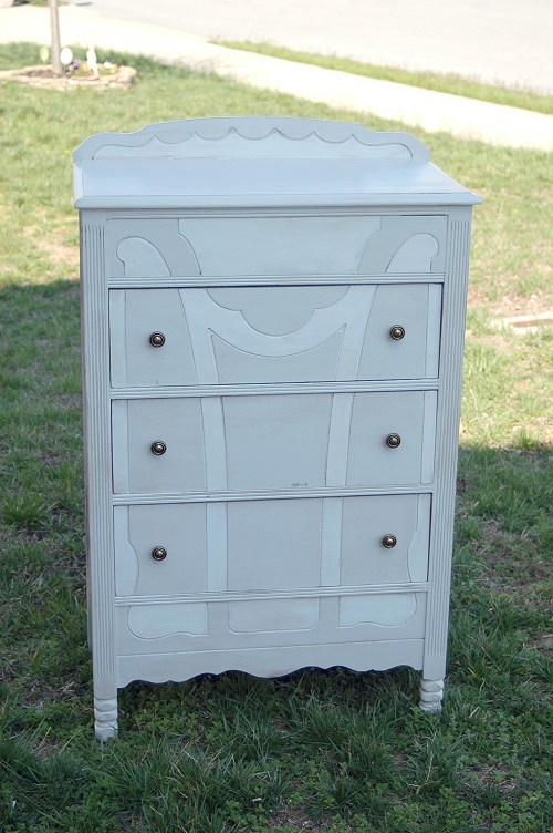 Vintage Junky Furniture Home Decor Spring Hill Tn 37174 Angies List