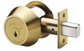 $79.95 for 4 Doors/4 Locks Re-Keyed - Includes...