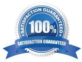 Customer Satisfaction Certificate