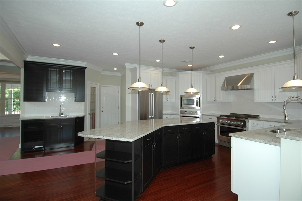 Sciulli classic homes contracting inc allison park pa for Classic homes reviews