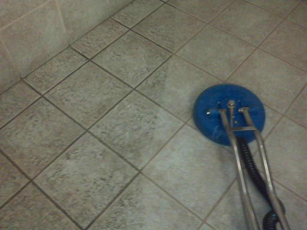 how to regrout bathroom tile looney s tile amp grout of richmond amp n virginia richmond 23459