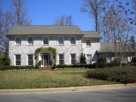 House Painters Greensboro Nc 28 Images Handico Painting 23 Photos Contractors Greensboro Nc