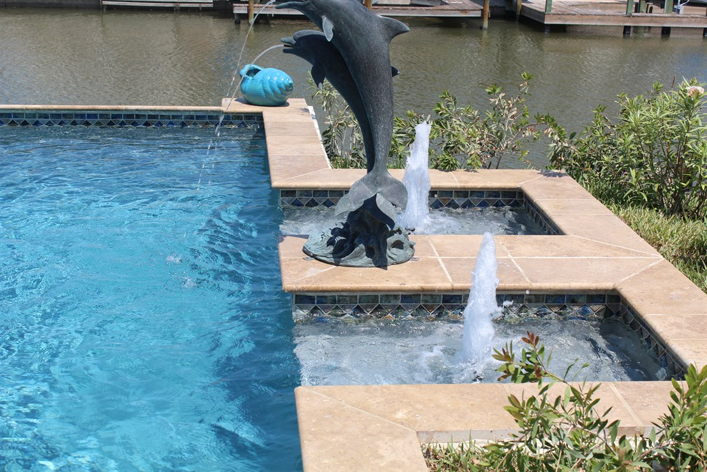 Tropical Pools Amp Spas Corpus Christi Tx 78427 Angies List