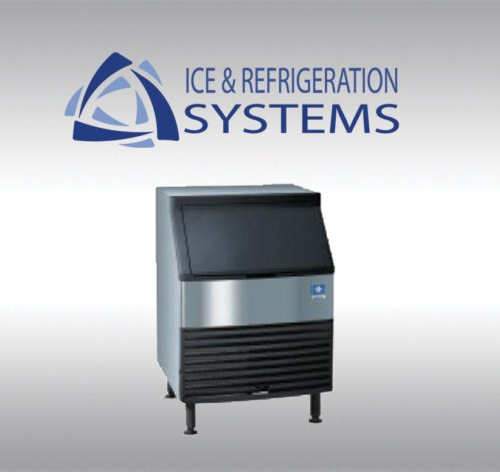 Ice Amp Refrigeration Systems Fort Worth Tx 76118