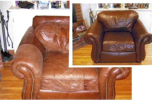 St Louis Leather Repair Saint Louis Mo 63116 Angies List