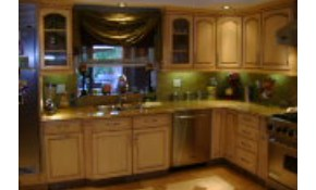 Only $50 For Custom Kitchen Design With Measurements...