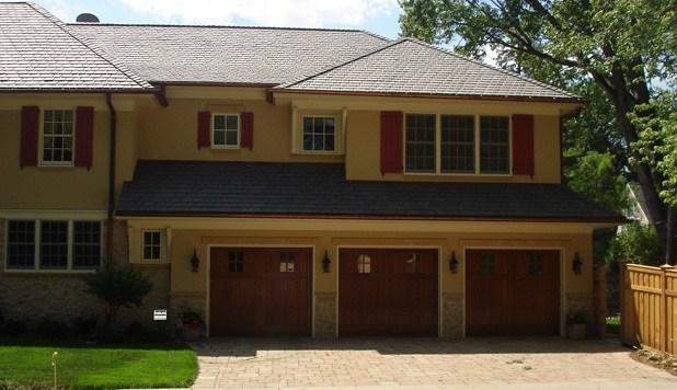 twin city garage door co minneapolis mn 55428 angies list
