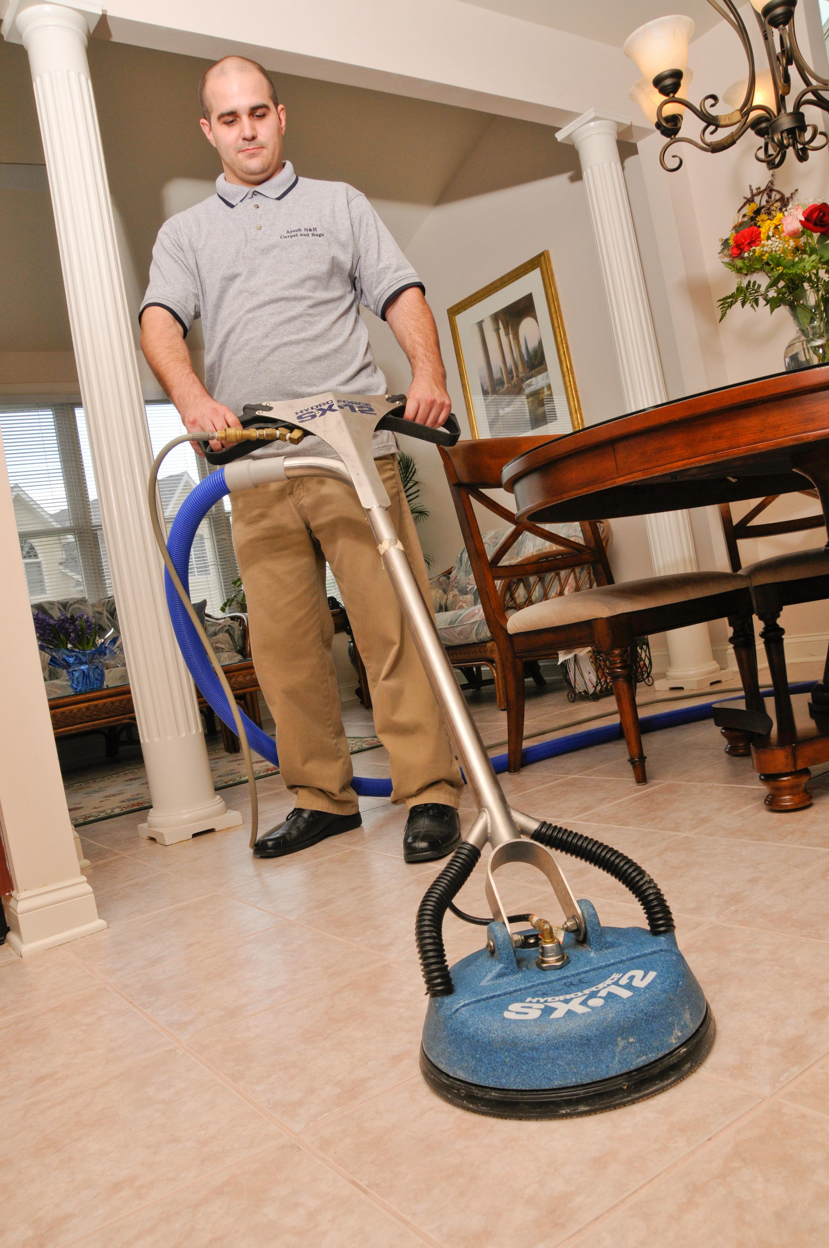 Ayoub N Amp H Carpet Amp Rugs Kensington Md 20895 Angies List