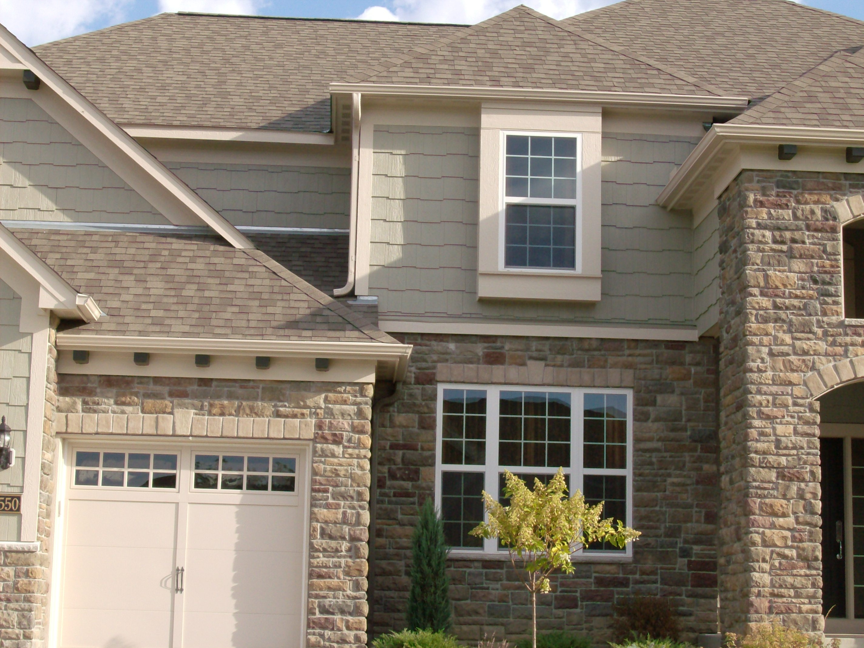 Mid State Seamless Gutters Waconia Mn 55387 Angies List