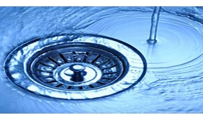 $185 for Drain Cleaning
