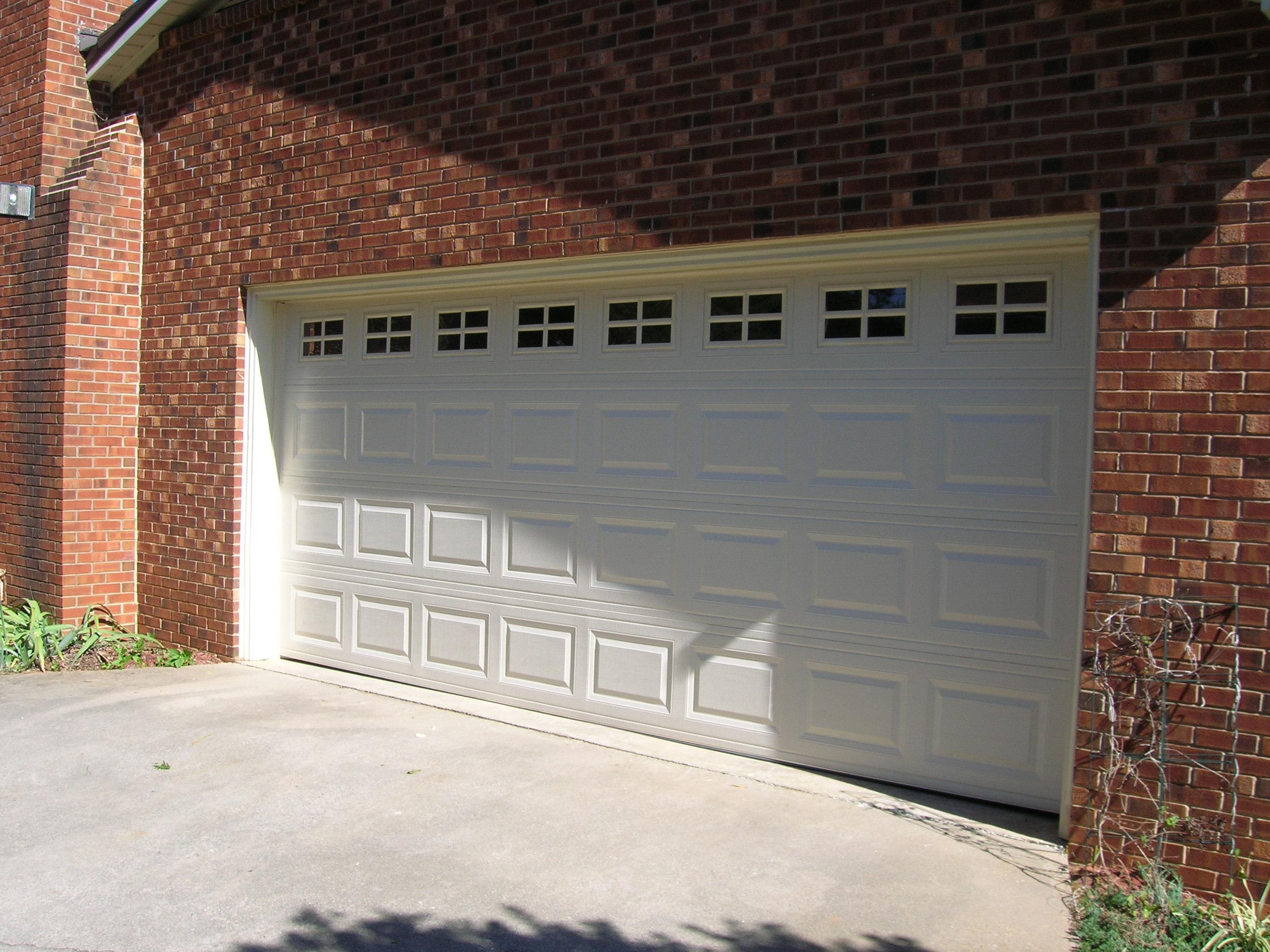 20 cool list garage at charlotte