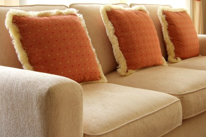 Eco Carpet Cleaning Llc Indianapolis In 46260 Angies List