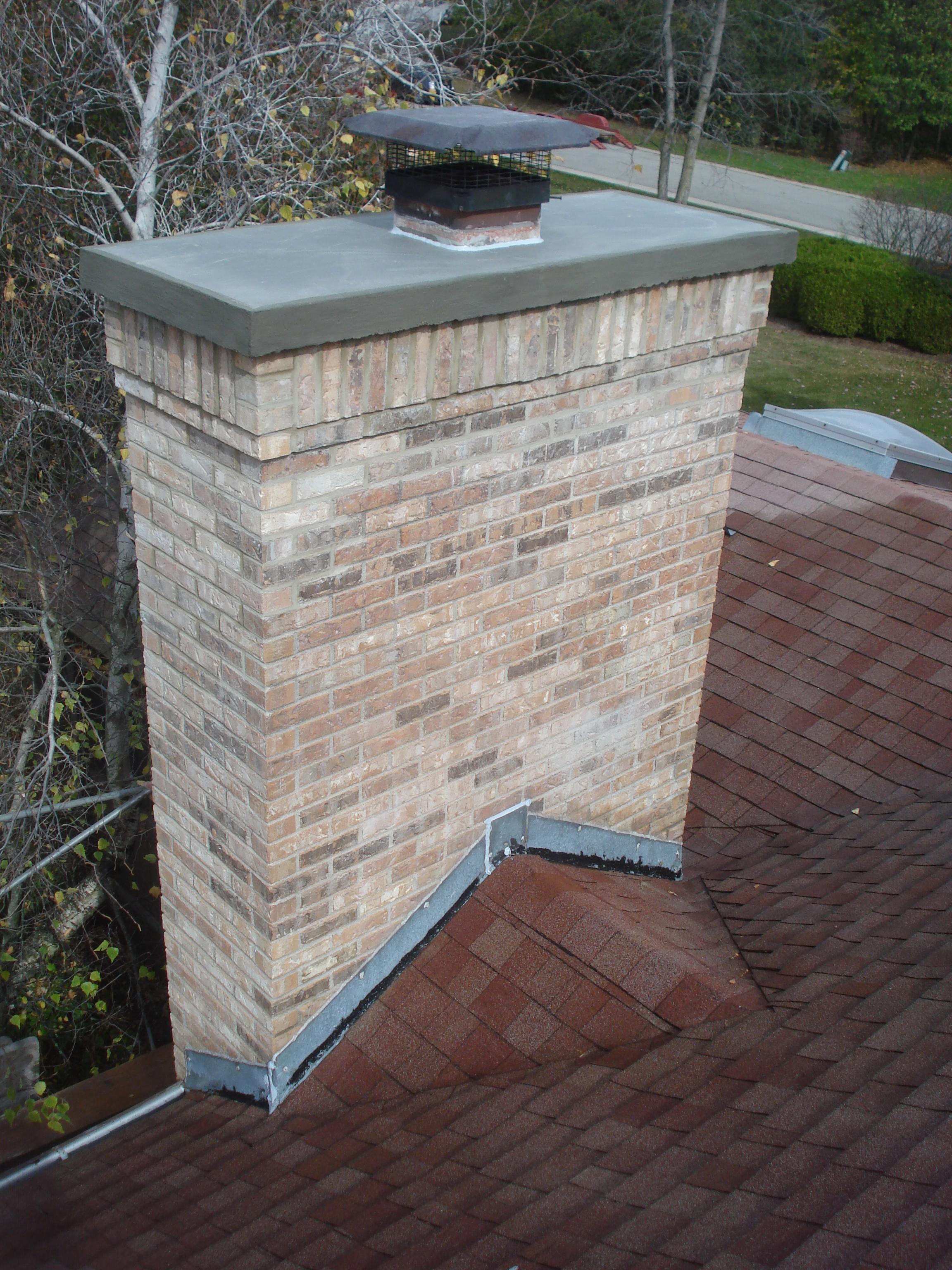 Mht masonry restoration tuckpointing skokie il 60077 for Jamison residential masonry