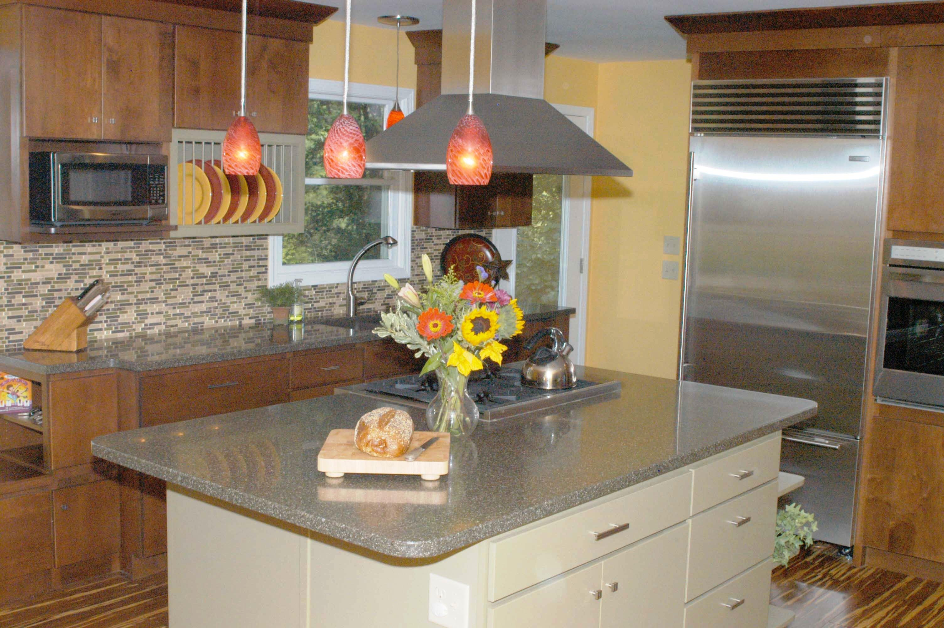 Dreammaker Bath Kitchen Of Greater Grand Rapids Comstock Park MI 493