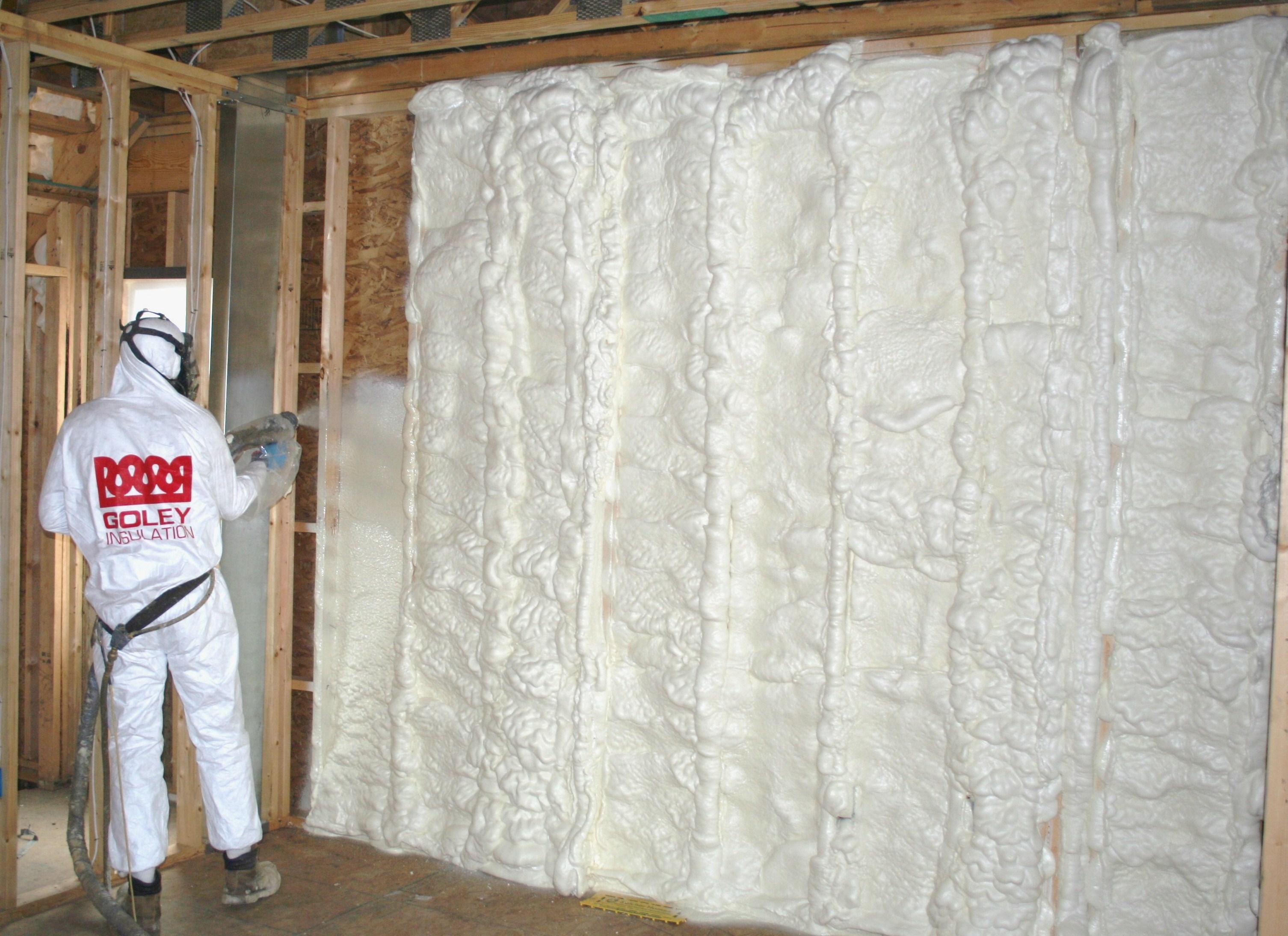 Goley Insulation Inc Dupo Il 62239 Angies List
