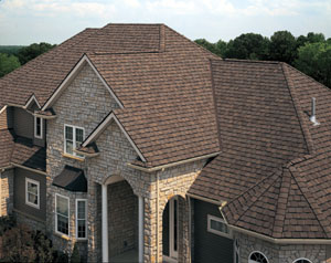 Universal Roofing And Contracting Inc Cinnaminson Nj