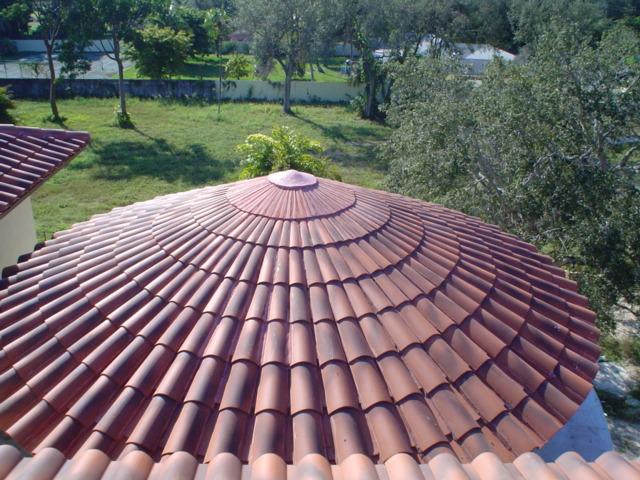 Florida Roof Tech Corp Hialeah Fl 33016 Angies List