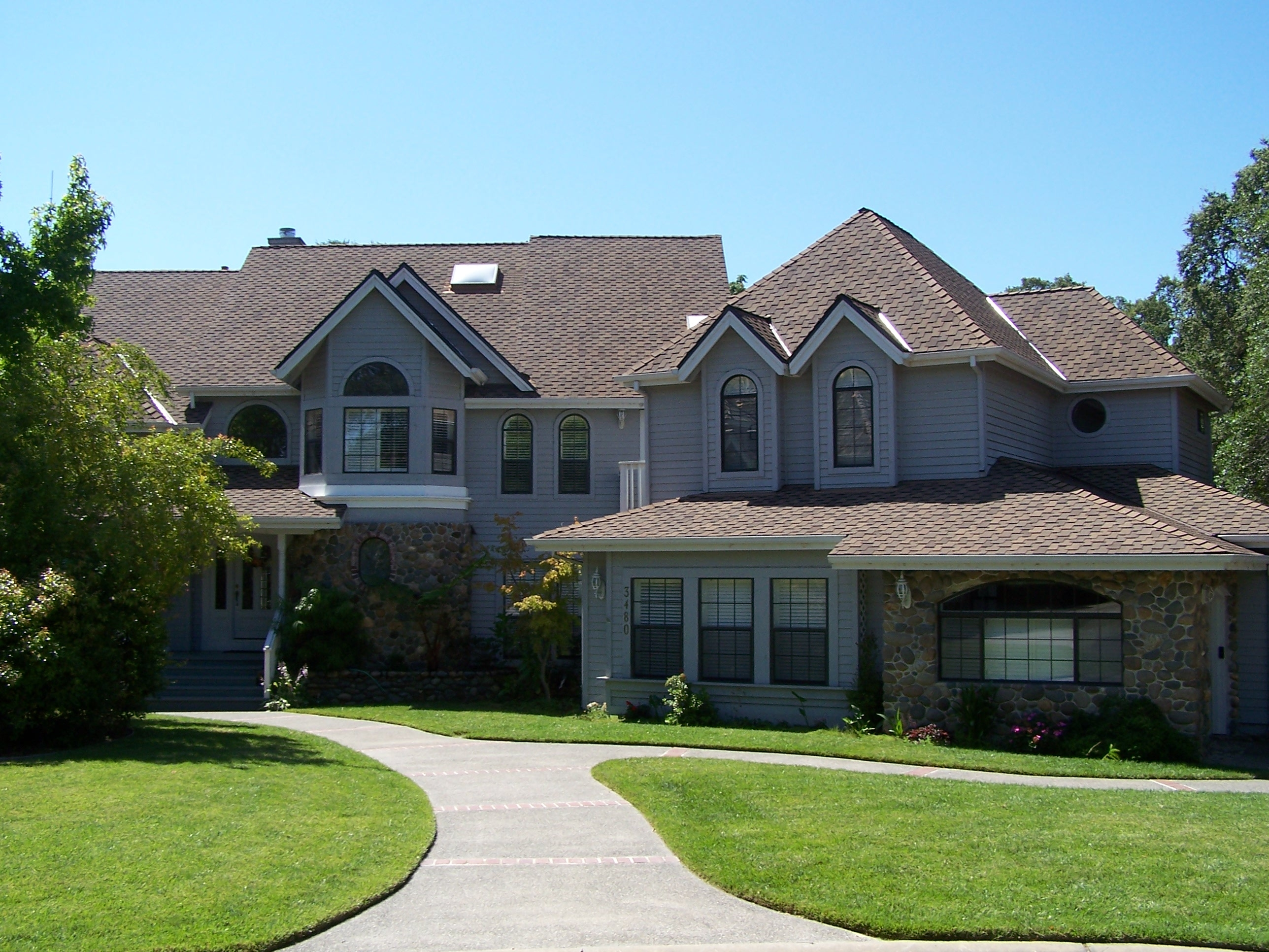 Northern California Roofing Co Vacaville Ca 95688