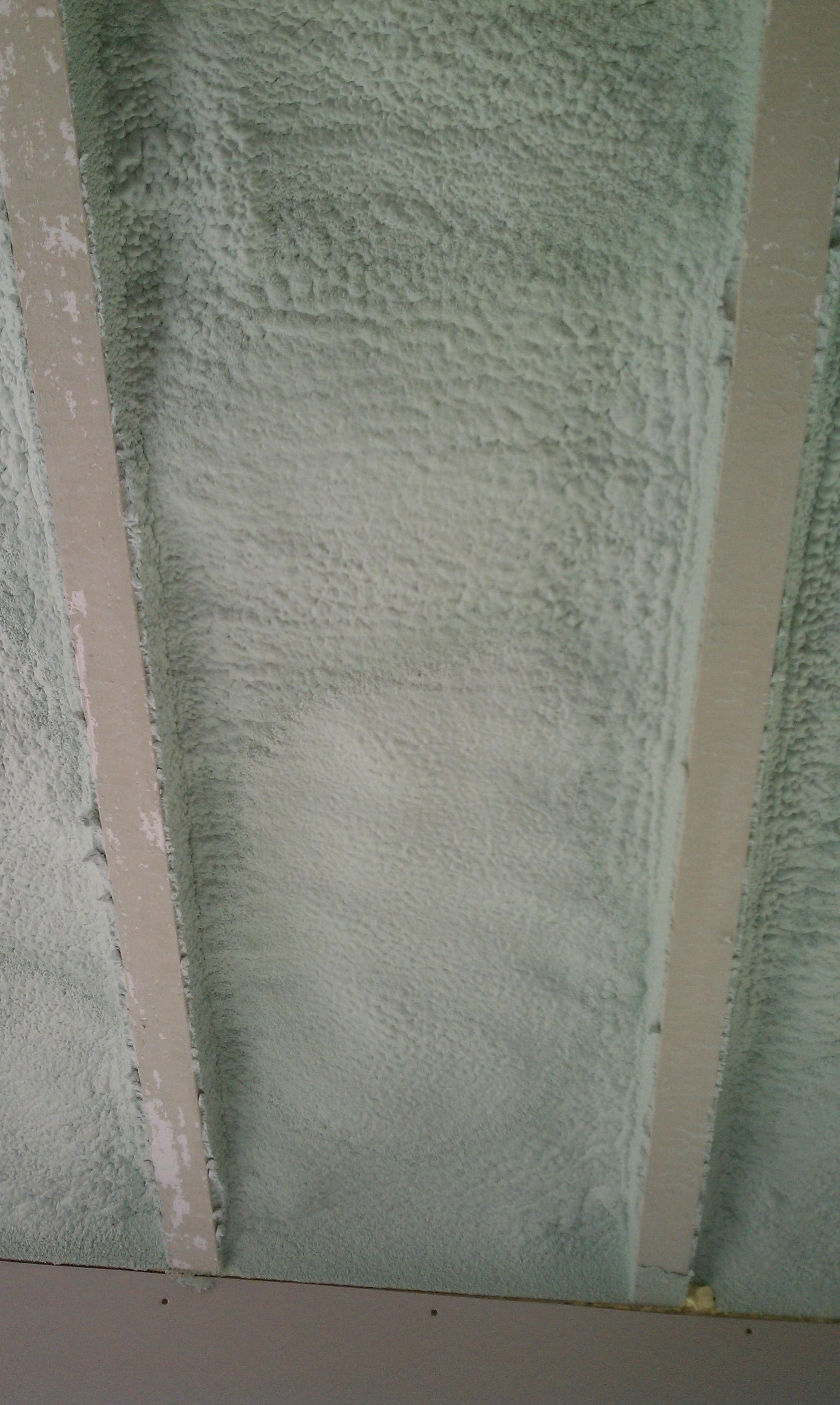 Agl Spray Foam Insulation Sharon Hill Pa 19079 Angies
