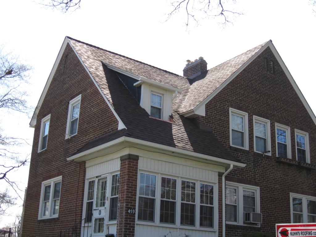 Advance Roofing Windows Siding Amp Doors Newark De 19713