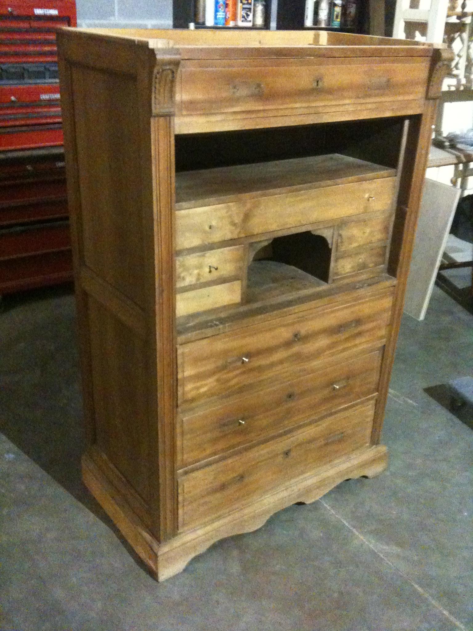 Buy Used Furniture In Fairfax Va