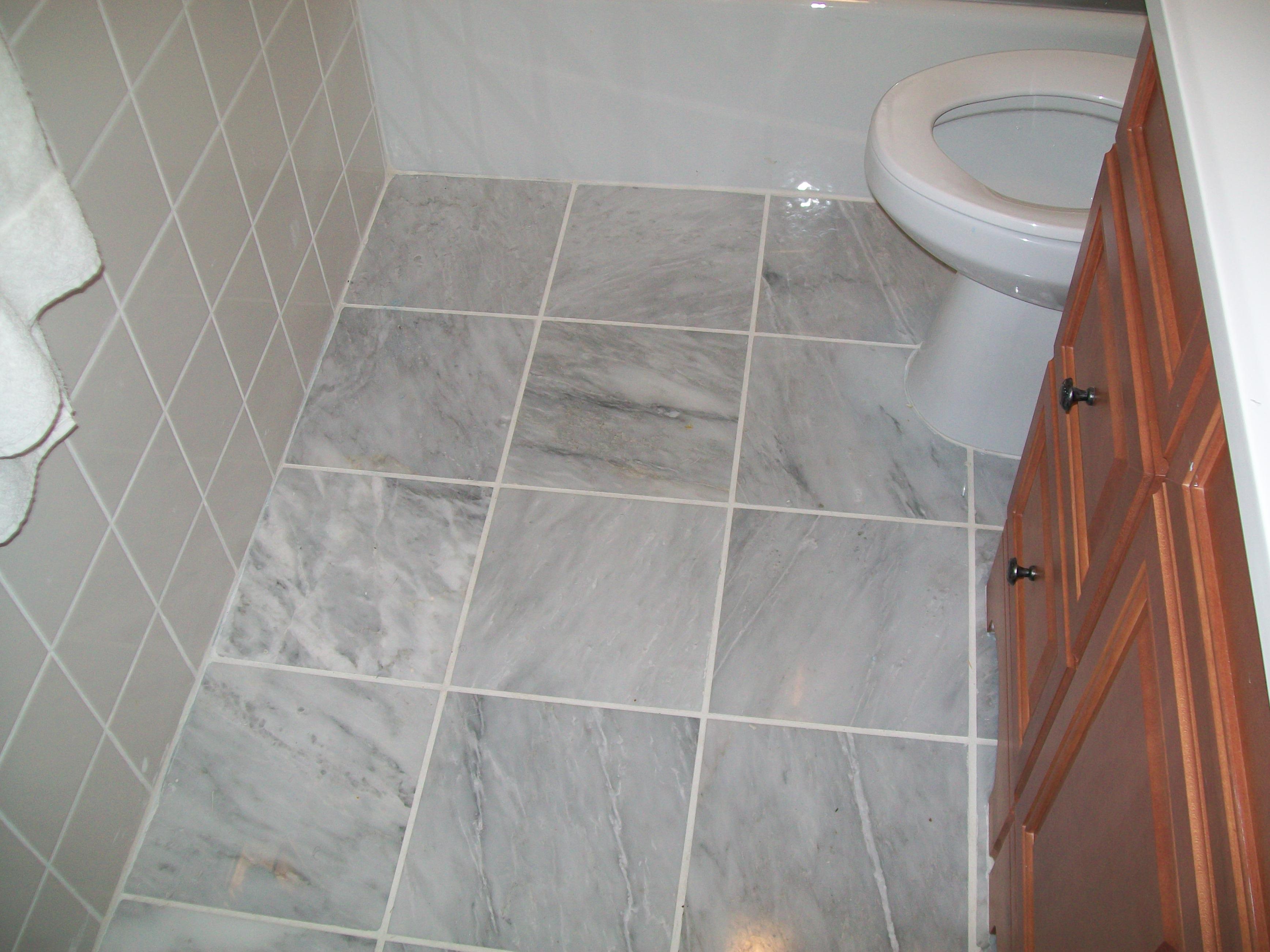 R harward construction hillsborough nc 27278 angies list for Bathrooms r us reviews