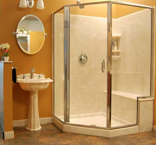 Agean Bath Amp Spa Cincinnati Oh 45246 Angies List