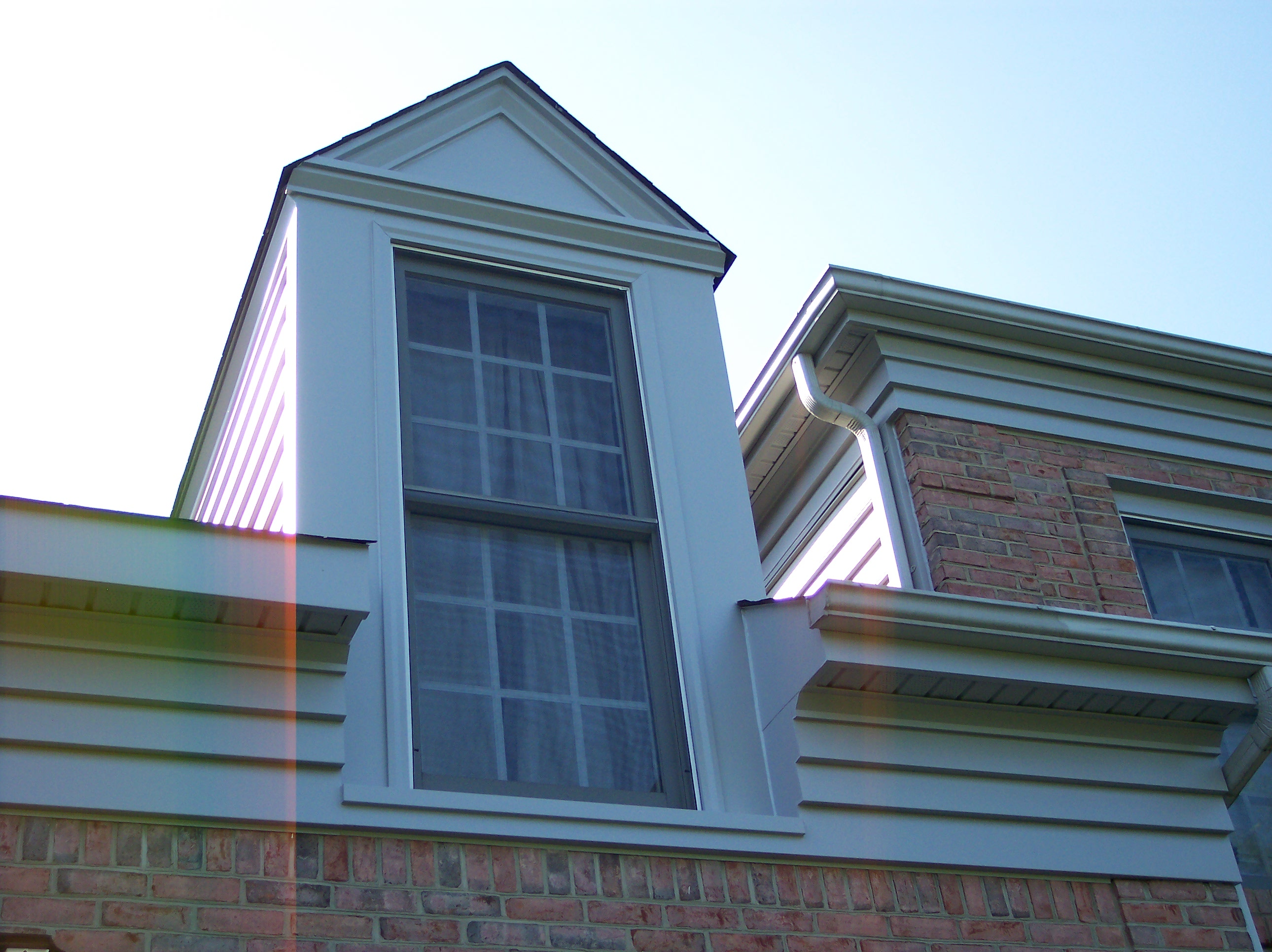 Installers association gaithersburg md 20878 angies list for 3999 roof