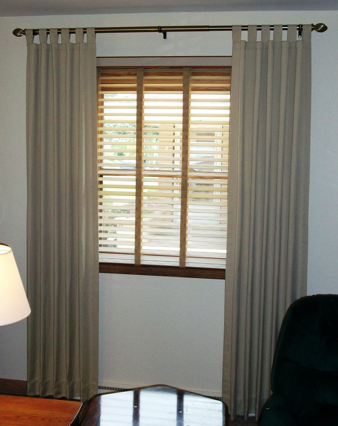 Budget Blinds Of Mequon Mequon Wi 53092 Angies List
