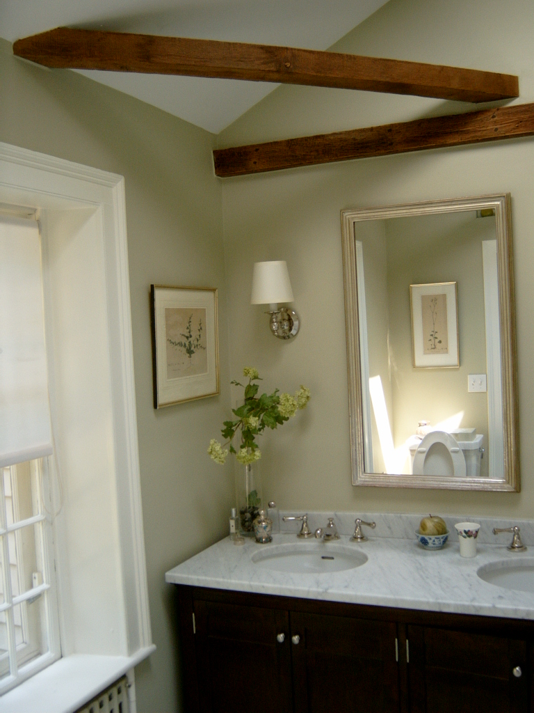 Lancaster Home Remodeling Natick Ma 01760 Angies List