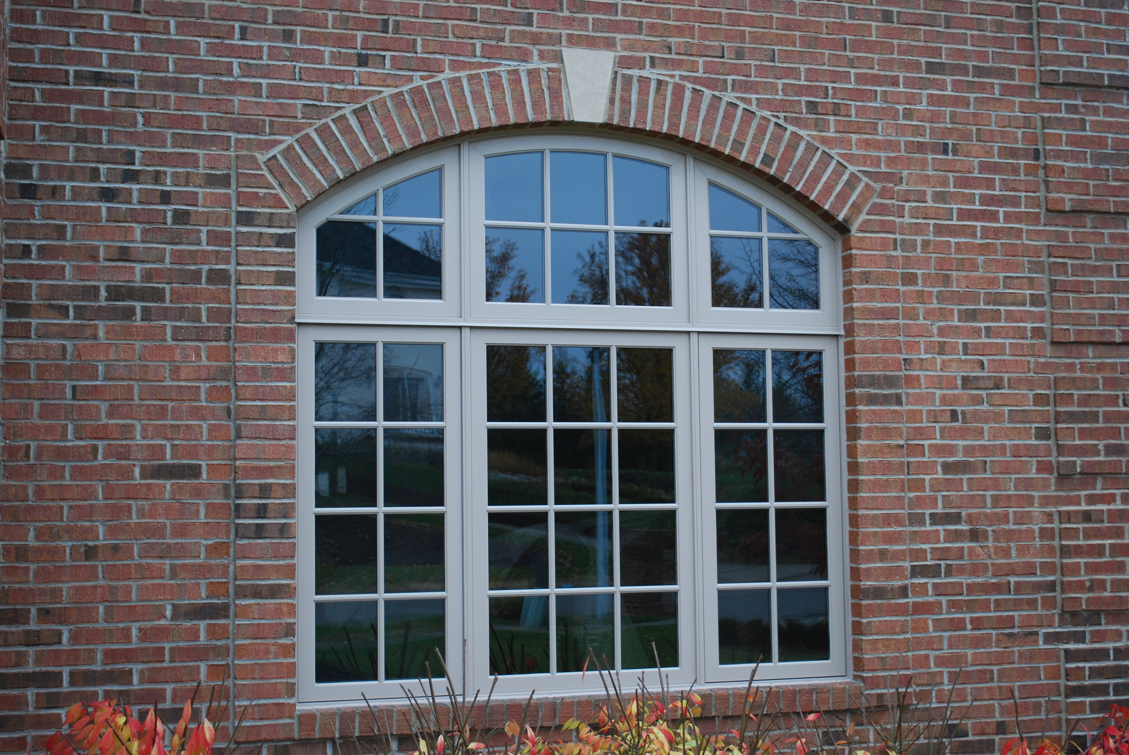 Advanced window door elizabeth pa 15037 angie 39 s list for Custom replacement windows