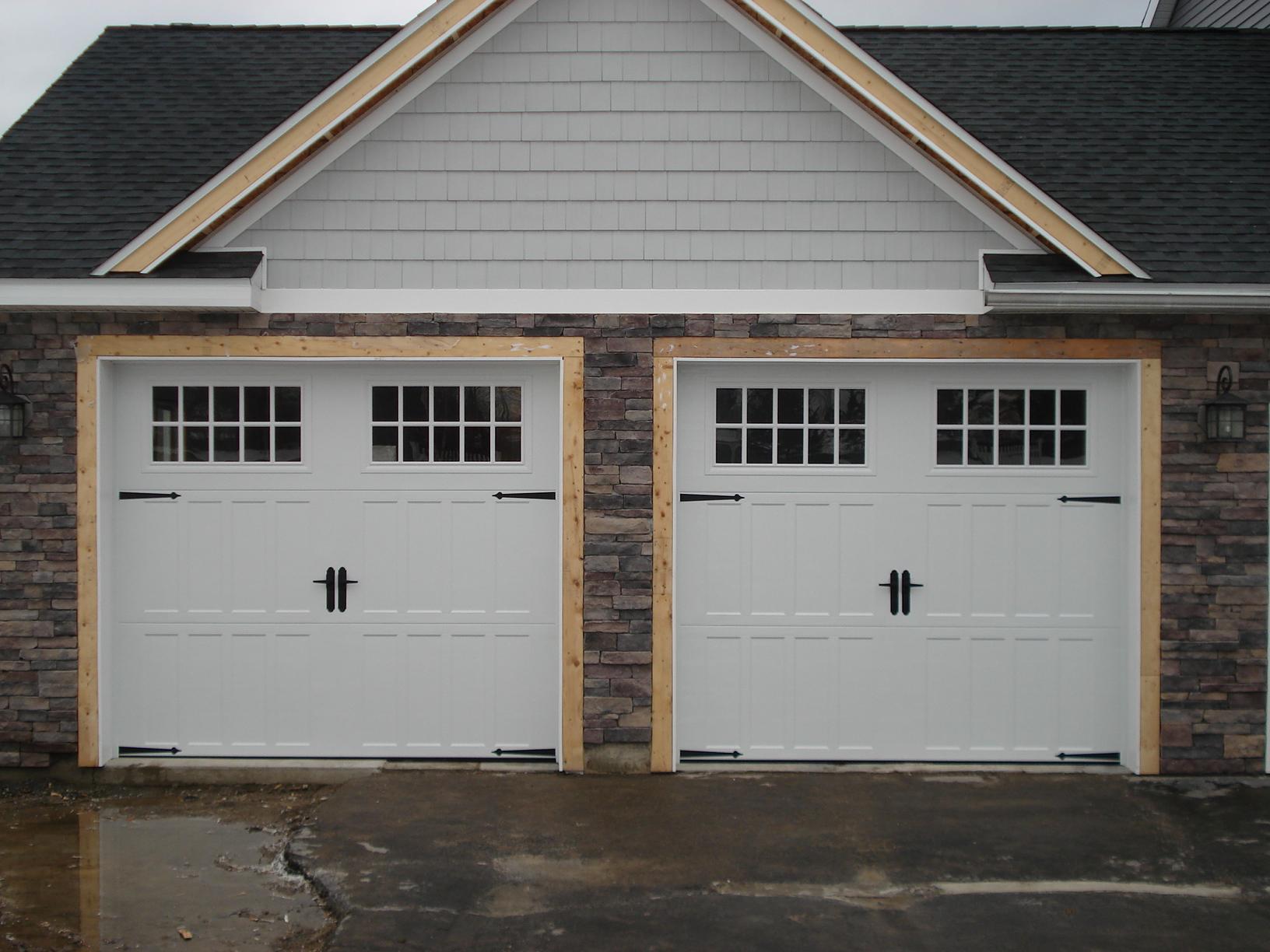 1224 #81684A Garage Door Tune Up And Inspection Koops Overhead Doors $ 59 Garage  image Garage Doors Delaware 37431632