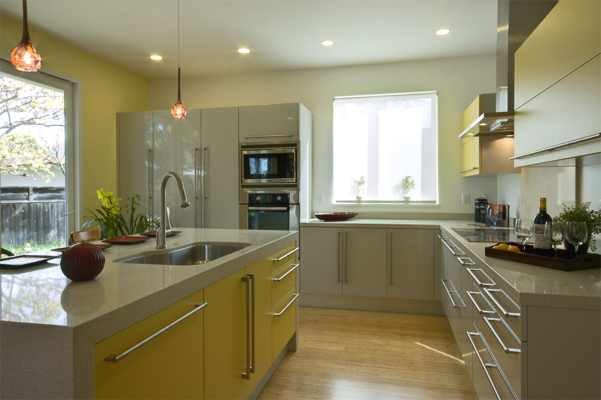 artistic kitchen design remodeling mountain view ca 94040 angies list. Black Bedroom Furniture Sets. Home Design Ideas