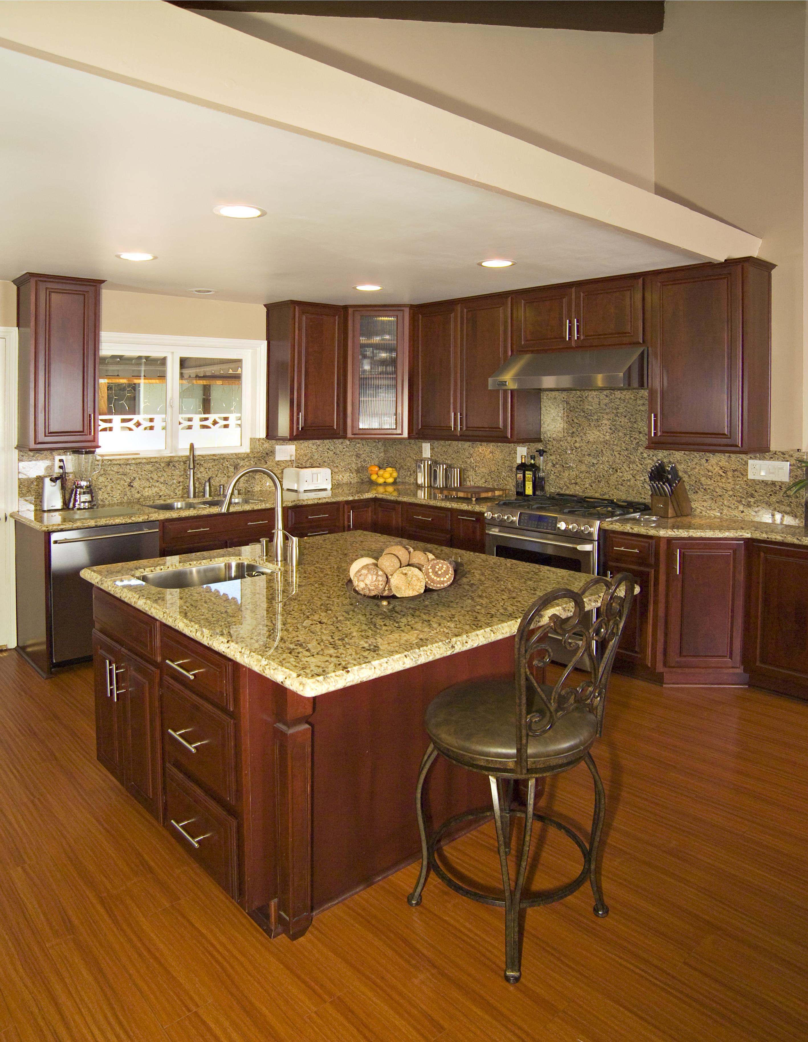 J J Cabinet Design Center Inc Chatsworth Ca 91311 Angies List