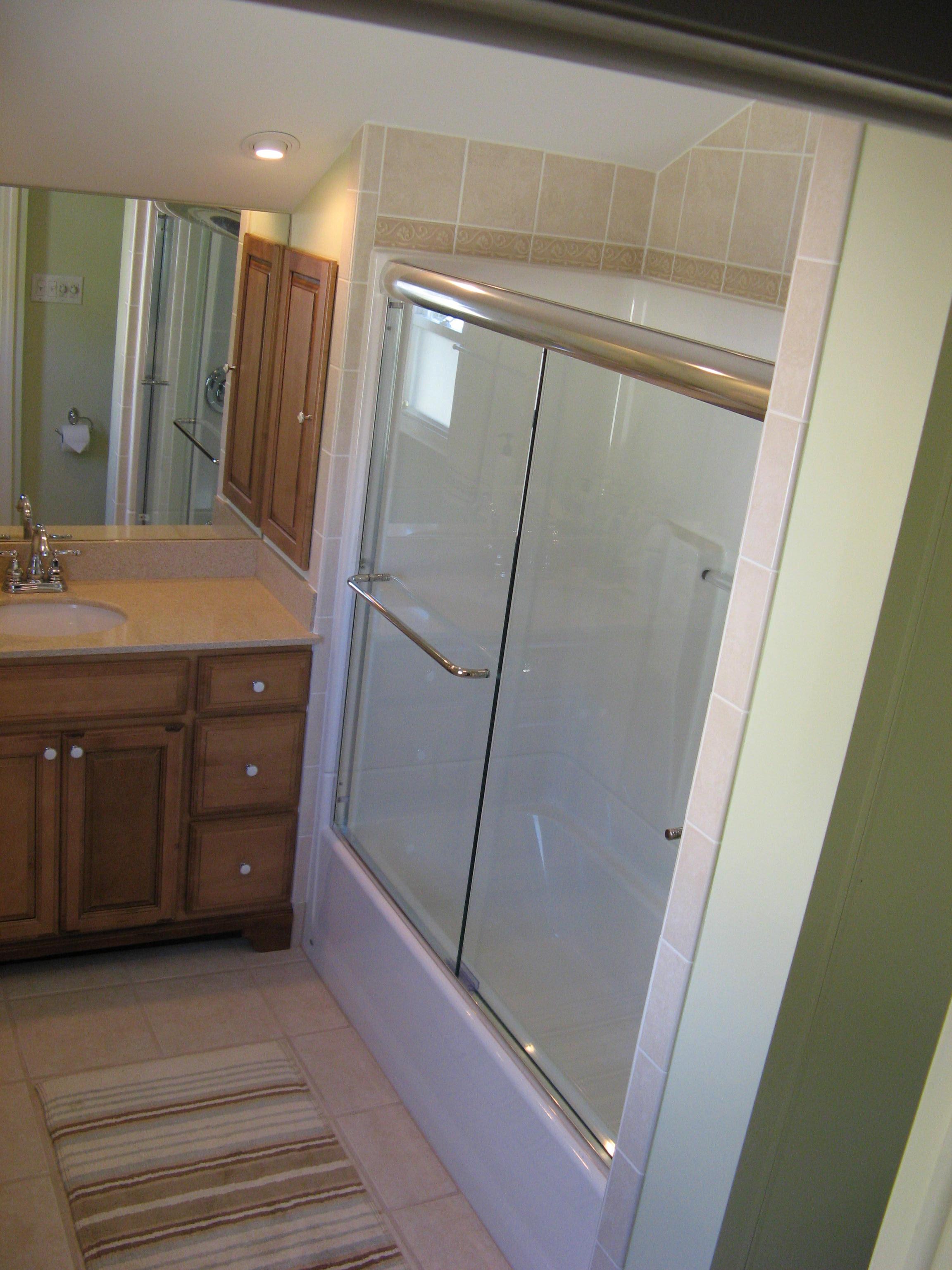 T L Drewes Home Improvements Amp Repairs Llc Morrisville