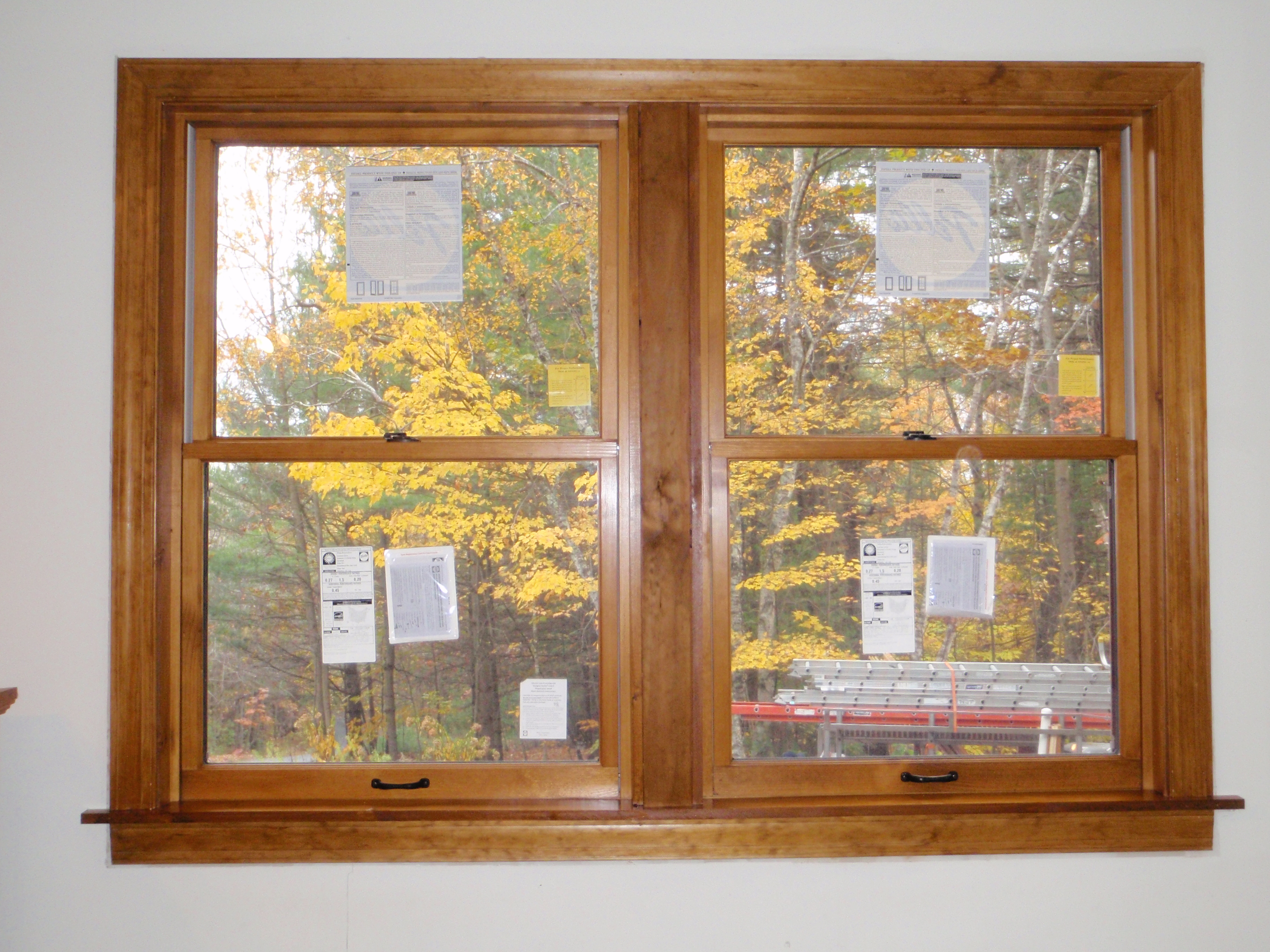 Navco cohoes ny 12047 angies list for House windows company