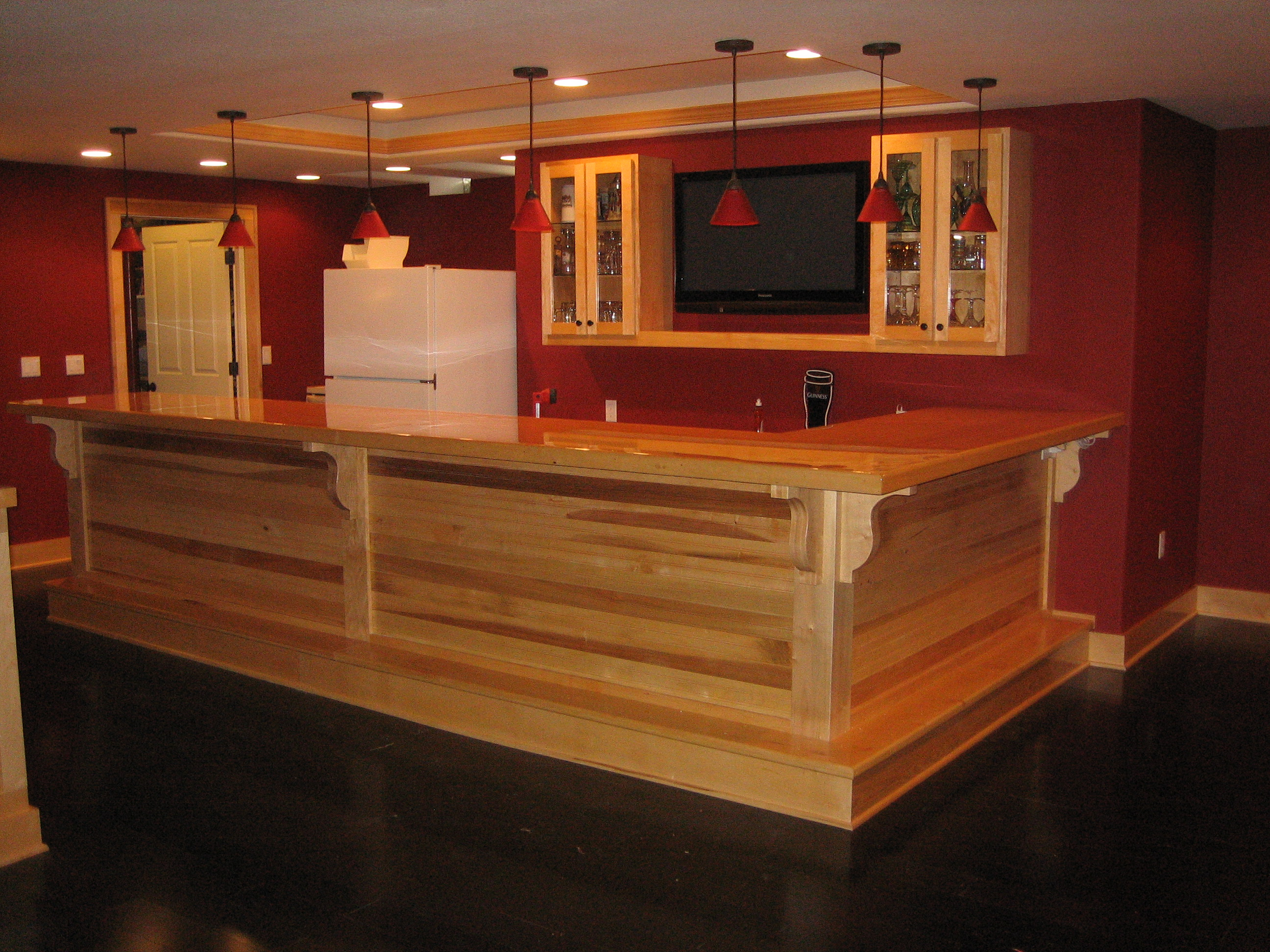 Build It Right Carpentry Llc Oconomowoc Wi 53066