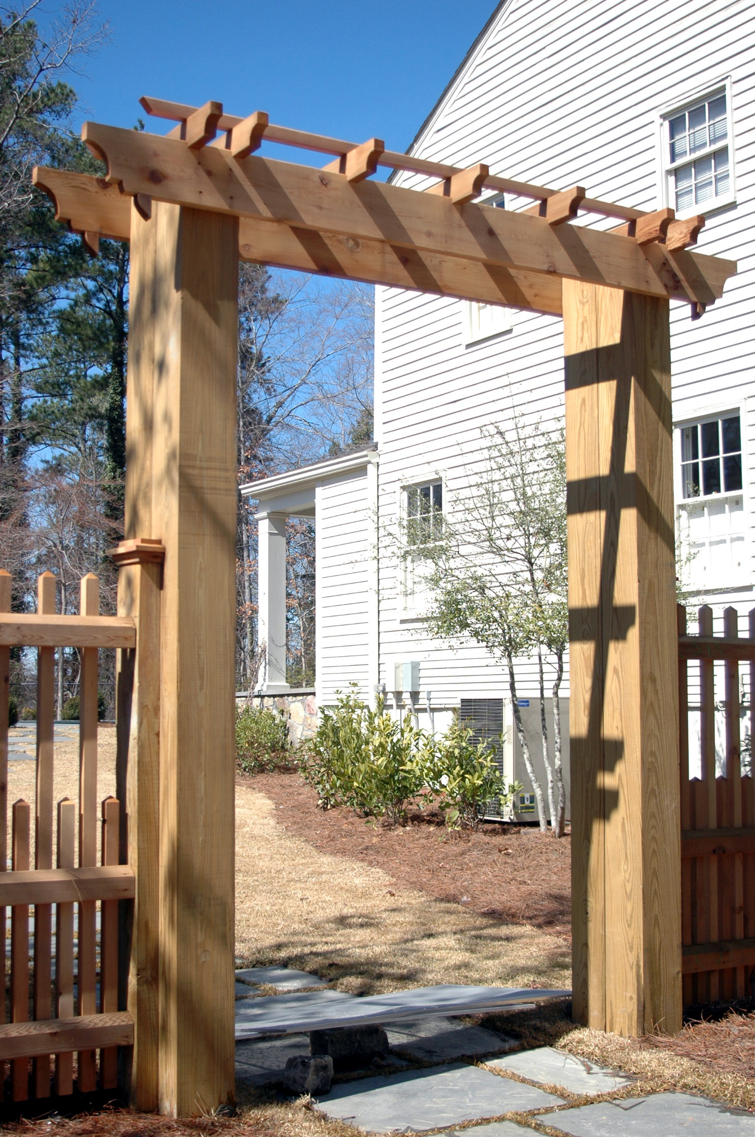 Allied Fence Co Inc Mableton Ga 30126 Angies List