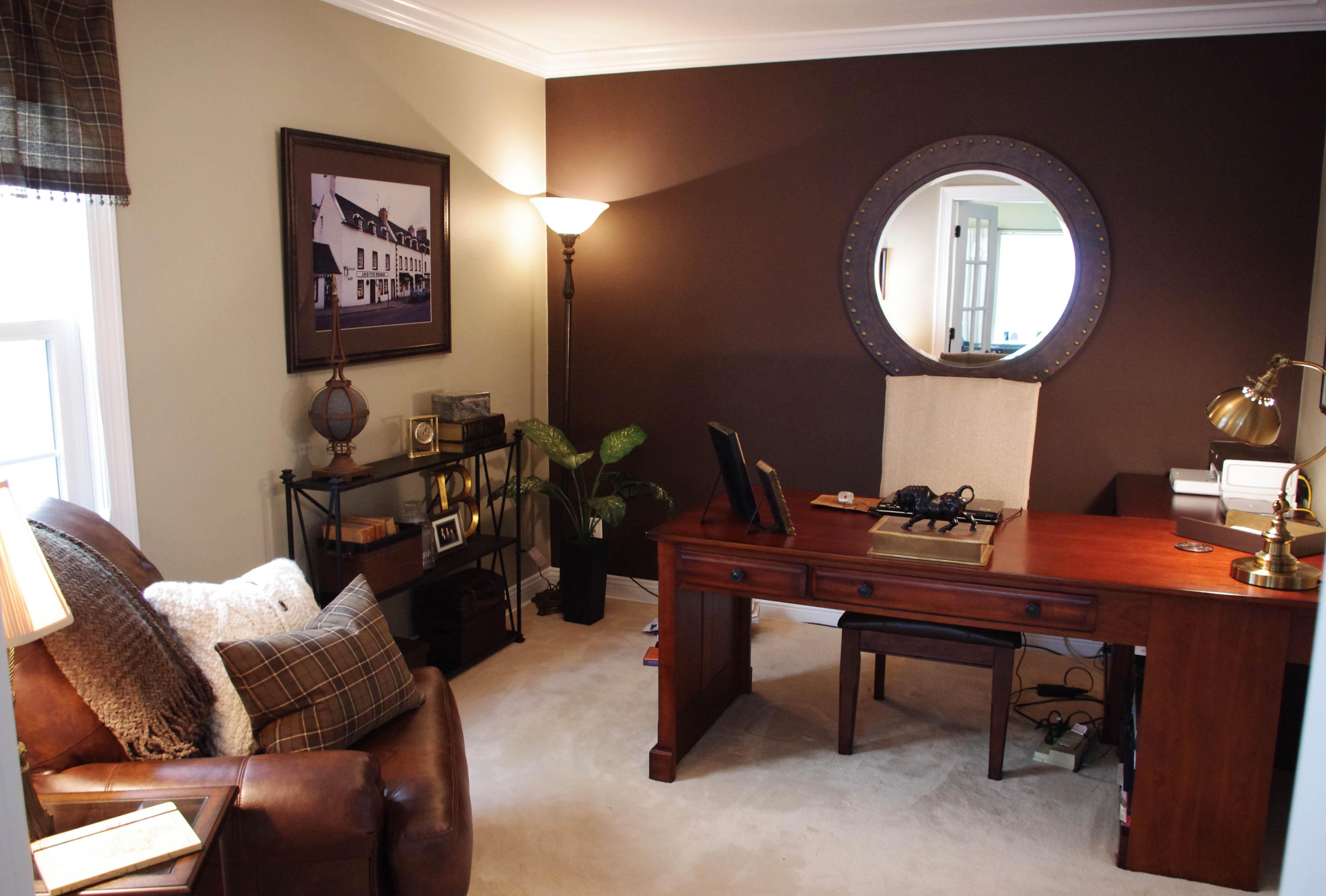Carmol transformed interiors milwaukee wi 53226 angies list for Milwaukee interior design firms