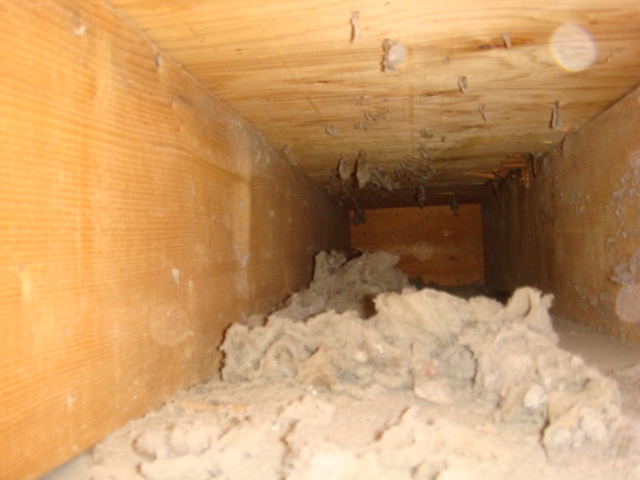 Pure Aire Professional Duct Cleaning Vineland Nj 08360